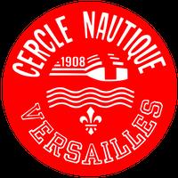 Régates de Masses - Kwindoo, sailing, regatta, track, live, tracking, sail, races, broadcasting