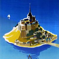 Saint Michel des 470 - Kwindoo, sailing, regatta, track, live, tracking, sail, races, broadcasting