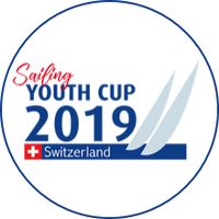 Sailing Youth Cup Switzerland - Kwindoo, sailing, regatta, track, live, tracking, sail, races, broadcasting