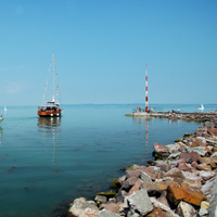 Siófok Session - Kwindoo, sailing, regatta, track, live, tracking, sail, races, broadcasting