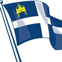 BYC Családi Nagyhajós Kupa - Kwindoo, sailing, regatta, track, live, tracking, sail, races, broadcasting