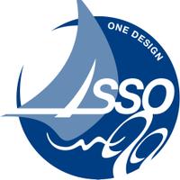 Asso99 German Open - Kwindoo, sailing, regatta, track, live, tracking, sail, races, broadcasting