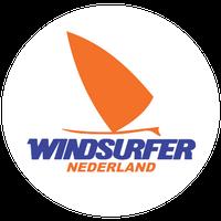 NNK Windsurfer - Kwindoo, sailing, regatta, track, live, tracking, sail, races, broadcasting