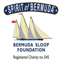 Bermuda Triangle - Kwindoo, sailing, regatta, track, live, tracking, sail, races, broadcasting