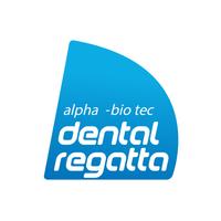 Dental Regatta – Pharma Kupa - Kwindoo, sailing, regatta, track, live, tracking, sail, races, broadcasting