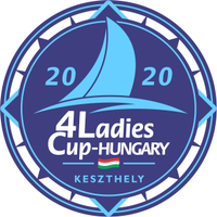 4Ladies Cup-Hungary 2020 - Kwindoo, sailing, regatta, track, live, tracking, sail, races, broadcasting