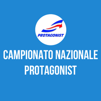 Campionato Nazionale Protagonist Day 1 - Kwindoo, sailing, regatta, track, live, tracking, sail, races, broadcasting