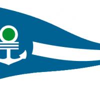 Coupe Sirène (BSM-Act III) - Kwindoo, sailing, regatta, track, live, tracking, sail, races, broadcasting