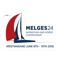 Melges 24 - Norwegian Nationals and Nordic Championship - Kwindoo, sailing, regatta, track, live, tracking, sail, races, broadcasting