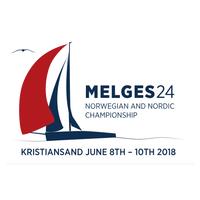 Melges 24 - Norwegian Nationals and Nordic Championship - Kwindoo, sailing, regatta, track, live, tracking, sail, races, broadcasting