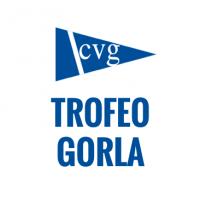 55° RICCARDO GORLA TROPHY - Kwindoo, sailing, regatta, track, live, tracking, sail, races, broadcasting
