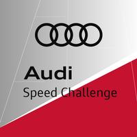 Audi Speed Challenge '16 - Kwindoo, sailing, regatta, track, live, tracking, sail, races, broadcasting