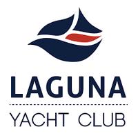 Emlékverseny, LYC évadzáró - Kwindoo, sailing, regatta, track, live, tracking, sail, races, broadcasting