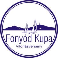Fonyód Kupa - Kwindoo, sailing, regatta, track, live, tracking, sail, races, broadcasting