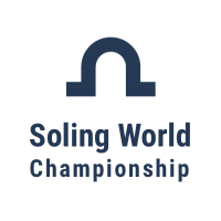 Soling World Championship Day 2 (CANCELLED) - Kwindoo, sailing, regatta, track, live, tracking, sail, races, broadcasting