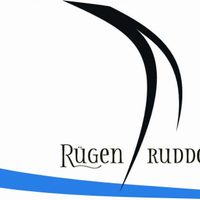 Rügenrudder 2021 - Kwindoo, sailing, regatta, track, live, tracking, sail, races, broadcasting