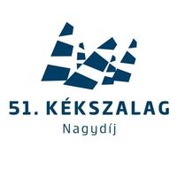 51. Kékszalag Nagydíj - Kwindoo, sailing, regatta, track, live, tracking, sail, races, broadcasting