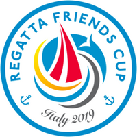 Regatta Friends Cup - Kwindoo, sailing, regatta, track, live, tracking, sail, races, broadcasting