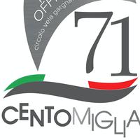 71° Centomiglia del Garda - Multicento - Kwindoo, sailing, regatta, track, live, tracking, sail, races, broadcasting