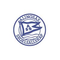 Alingsås Segelsällskap Nationaldagssegling  - Kwindoo, sailing, regatta, track, live, tracking, sail, races, broadcasting