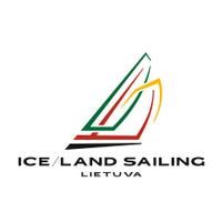 Lietuvos Respublikos Ledo Jachtų Taurė 2021 - Kwindoo, sailing, regatta, track, live, tracking, sail, races, broadcasting