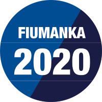 21. Fiumanka - Kwindoo, sailing, regatta, track, live, tracking, sail, races, broadcasting