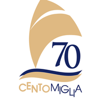 70a Centomiglia & Multicento - Kwindoo, sailing, regatta, track, live, tracking, sail, races, broadcasting