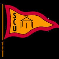 SCU Weekend Race 1 - Kwindoo, sailing, regatta, track, live, tracking, sail, races, broadcasting