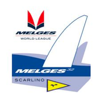 Melges 32 - Kwindoo, sailing, regatta, track, live, tracking, sail, races, broadcasting