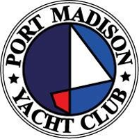2021 - Port Madison Yacht Club Thursday Evening Races - Kwindoo, sailing, regatta, track, live, tracking, sail, races, broadcasting