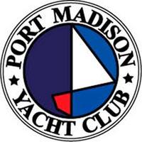 PMYC test #1 - Kwindoo, sailing, regatta, track, live, tracking, sail, races, broadcasting