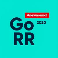 Gulf of Riga Regatta 2020  - Kwindoo, sailing, regatta, track, live, tracking, sail, races, broadcasting