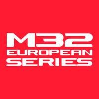 M32 Series Europe - Event #1 - Kwindoo, sailing, regatta, track, live, tracking, sail, races, broadcasting