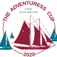 Adventuress Cup 2020 - Kwindoo, sailing, regatta, track, live, tracking, sail, races, broadcasting