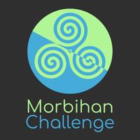 Morbihan Challenge 2021 - Kwindoo, sailing, regatta, track, live, tracking, sail, races, broadcasting