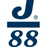 J/88 Chicago Fleet Colors/Columbia Cup  - Kwindoo, sailing, regatta, track, live, tracking, sail, races, broadcasting