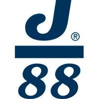 J/88 Chicago Fleet Colors/Columbia Cup  - Kwindoo, sailing, regatta, track, live, tracking, sail, races, broadcasting