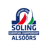 Soling European Championship - Kwindoo, sailing, regatta, track, live, tracking, sail, races, broadcasting