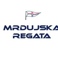 89.Mrdujska regata - Kwindoo, sailing, regatta, track, live, tracking, sail, races, broadcasting