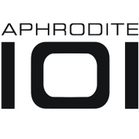 Aphrodite 101 open Internationale Klassenmeisterschaft 2021  - Kwindoo, sailing, regatta, track, live, tracking, sail, races, broadcasting
