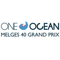 One Ocean Melges 40 Grand Prix - Kwindoo, sailing, regatta, track, live, tracking, sail, races, broadcasting
