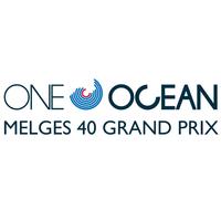 One Ocean Melges 40 Grand Prix - Kwindoo, sailing, regatta, track, live, tracking, sail, races, broadcasting