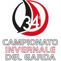 34° Campionato Invernale del Garda - Prima Giornata - Kwindoo, sailing, regatta, track, live, tracking, sail, races, broadcasting