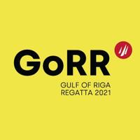 Gulf of Riga Regatta, GoRR - Kwindoo, sailing, regatta, track, live, tracking, sail, races, broadcasting