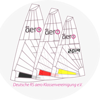 First Sorpe Kwindoo - Kwindoo, sailing, regatta, track, live, tracking, sail, races, broadcasting