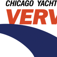 J/88 Chicago Fleet Verve Cup  - Kwindoo, sailing, regatta, track, live, tracking, sail, races, broadcasting