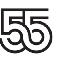 Rund Um Corona 2020 - Club55 - Kwindoo, sailing, regatta, track, live, tracking, sail, races, broadcasting