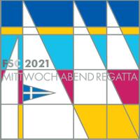 FSC MITTWOCHABEND REGATTA Glücksburg 2021 - Kwindoo, sailing, regatta, track, live, tracking, sail, races, broadcasting