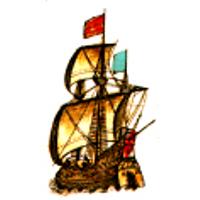 Regata kiwi test - Kwindoo, sailing, regatta, track, live, tracking, sail, races, broadcasting