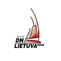 IDNIYRA Junior World and European Championships 2020 - Kwindoo, sailing, regatta, track, live, tracking, sail, races, broadcasting